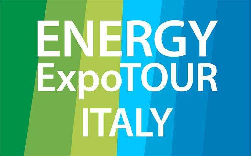 Energy Epo Tour